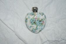 Antique scent bottle