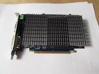 Scheda Video Nvidia Geforce GF9400GT Point of view R-VGA150915-P 1GB RAM DDR2