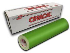 Oracal 651 Vinyl (24