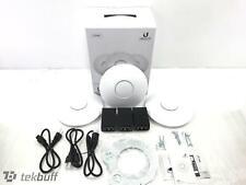Ubiquiti Wasp UniFi PRO Wireless Access Point - 3 Pack  - 633808404291