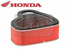 NEW GENUINE HONDA 2003 - 2007 VTX1300S VTX 1300 S OEM AIR FILTER CLEANER ELEMENT