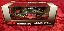 Ace Hardware 1:18 scale diecast Ford Taurus Stock Car by RC2