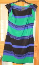 Ladies Dress Next size 12