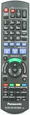 Panasonic DMR-BS780 DMR-BS880 DMR-BW780 DMR-BW880 N 2 QAYB 000473 telecomando