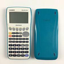 Calculatrice Casio Graph 35 + / Calculette Lycée Graphique Scientifique