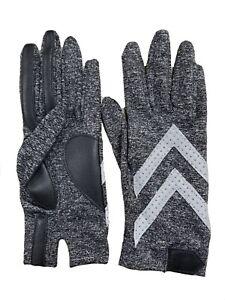 Isotoner Women's Smartouch Touchscreen Technology Glove A51084