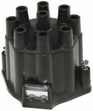 O.E. Replacement Distributor Cap fits 1960-1966 Studebaker Commander,Cruiser,Day