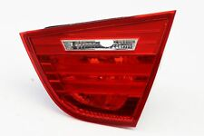 BMW 3 Series E90 08-12 Berlina LED Lampada Posteriore Fanale Posteriore Lato Destro Autista Off O/S