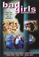 Bad Girls Dormitory [DVD] [Region 1] [US Import] [NTSC] -  CD YIVG The Fast Free