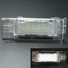 LED Car Trunk Lugguage Light For VW Golf Polo Passat Jetta Tiguan CC Sharan Eos