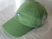 Southern Tide - Bay Leaf Green Baseball Adjustable Hat - Brand New with Tags!
