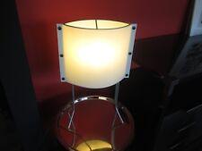 "LIGNE ROSET: lampe de table ""ELLIPSE"" (GK)"
