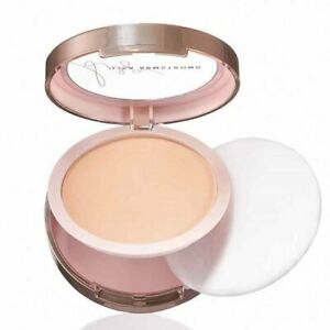 AVON ~ Lisa Armstrong Fix Up Look Sharp Setting Powder ~ Various Colours