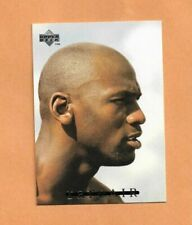 Cartes de basketball, saison 1997
