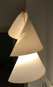 Deckenlampe, Ingo Maurer, Willydilly