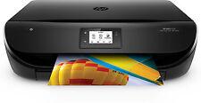 HP J6u61b Envy 4527 All-in-one Drucker D