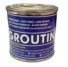 125ML TILE GROUTIN PAINT - IDEAL TO REFURBISH AND PROTECT TILE GROUT 11 COLOURS*