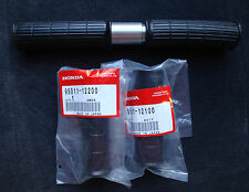 Honda CT70 / Z50 Genuine OEM Handle Grip Set