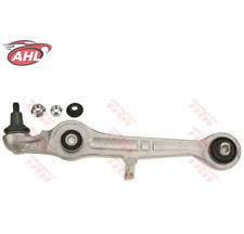 TRW JTC1297 Bras de suspension AUDI ALLROAD 4BH, C5