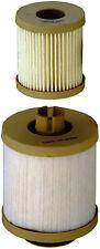Fuel Filter Fram CS9667A