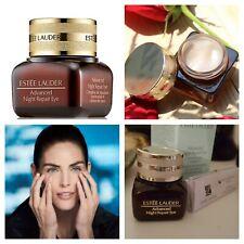 Famous Brand Moisturizing eye cream Advanced Night Repair Eye cream 15ml fast