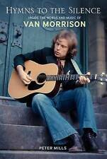 Hymns to the Silence: Inside the Words and Music of Van Morrison, Good Condition