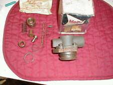 NOS MOPAR 1953-61 POWERFLITE A/TRANS GOVERNOR REPAIR