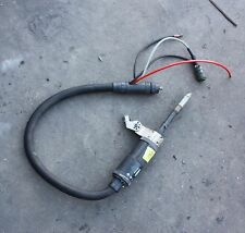 Fronius drive push pull mig weld gun suit robot wire feeder WITH BRACKET
