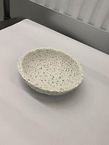 Moooi Foam Bowl by Marcel Wanders