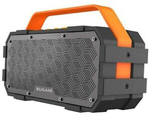 Bluetooth Speaker,  M90 Portable Bluetooth Speaker with 30W Stereo Sound and