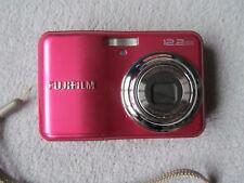 Fujifilm appareil photo numérique A235 12.2 MP HD rose