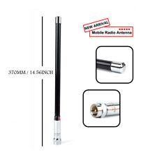 Dual Band Mobile Radio Antenna PL259 3.0dBi For KT8900 KT8900R BJ-218 TM-218