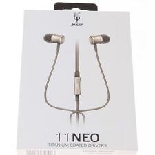 MEZE 11 Neo Iridium InEar Kopfhörer