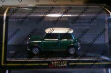 Vitesse Mini 1000 Racing Green Limited in 1:43 scale 29520