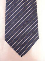 Krawatte von VITALI, 100% Seide, Made in Italy, Luxus, Schlips