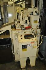 """24"""" x .187"""" Cooper Weymouth Peterson Servo Feeder Thickness Capacity: .020 - .18"""