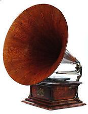 Victor Phonographs