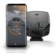 RaceChip RS App Tuning Mercedes Benz V 220 d 163 HP/120 kW W447 from 2014