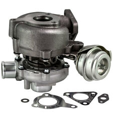 Turbo for Audi Skoda VW 1.9TDI 454231 110 HP AHH / AFN / ATJ / AJM Turbocharger