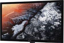 """ACER KG221Q Full HD 21.5"""" LED Monitor - Black"""