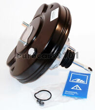 New! BMW BRAKE BOOSTER OEM ATE 300123 34336779682