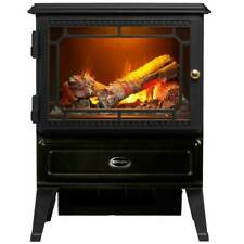 Dimplex Optimyst Gosford Electric Stove Fireplace £559