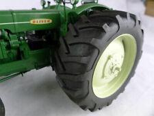 Oliver 995 Alloy Tractor models 1/16