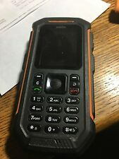 Used Sonim phone for sale! Rugged and works well