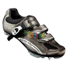 Mountain Medium (D, M) 2 Bolt 8.5 Cycling Shoes for Men