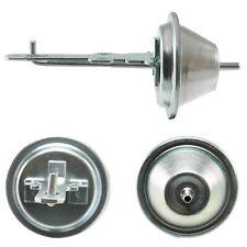 Distributor Vacuum Advance Airtex 4V1028