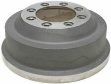 Federated F2320 Professional Grade Plus Brake Drum N.O.S. Made in USA!