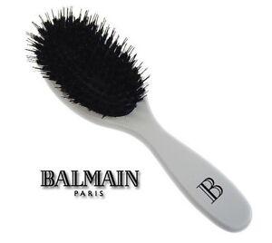 Balmain Professional Fill In Hair Extension Brush