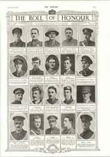 1917 Gk Chesterton History Of England Major C Taylor Jh Ratton Hfj Monson