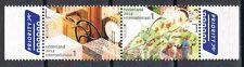Nederland 2014  3173-3174 Europa CEPT Nationale muziekinstrumenten  - MNH